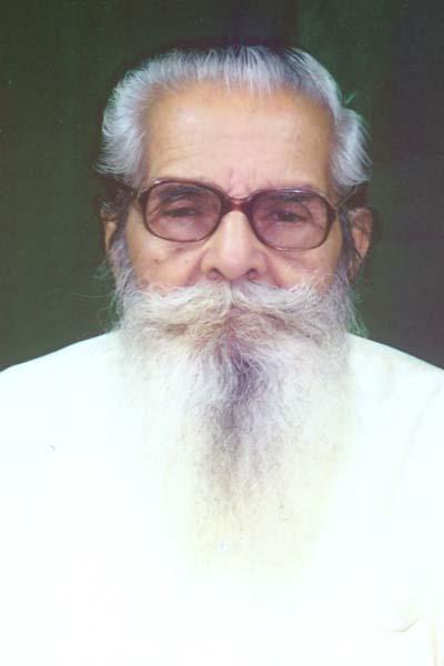Vidya Subramaniam Tamil Novels In Tamil