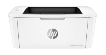 Download HP LaserJet Pro M14 Printer Drivers