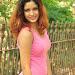 Aarthi glamorous photo gallery-mini-thumb-22