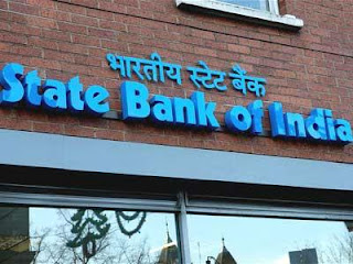 SBI to raise funds