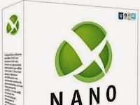 Download NANO AntiVirus Free 1.0.30.73749 Final