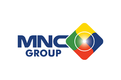 Frequensi Terbaru MNC Grup (rcti, mnctv, global tv, i-news tv)