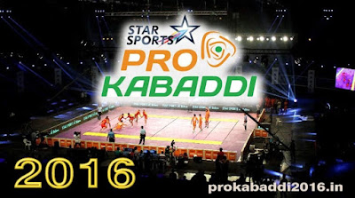 Download Pro Kabadi Game Full Version