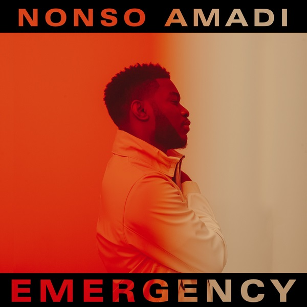 DOWNLOAD MP3 : Nonso Amadi - Emergency