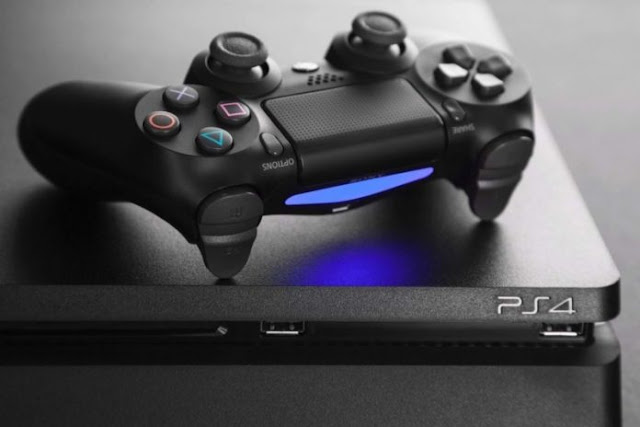 Sony PlayStation 5 impressed all customers with their technical capabilities