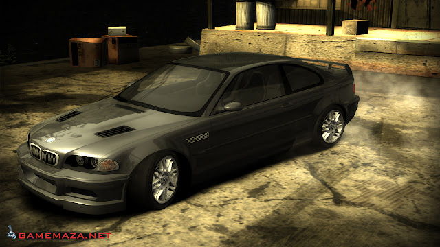 NFS-Most-Wanted-Black-Edition-Game-Free-Download