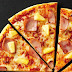 Find The Best Price Special Pizza