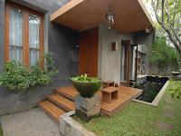 Perkiraan Biaya Bangun Rumah Minimalis Secara Mandiri
