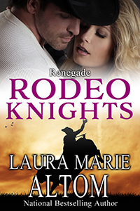 http://rodeoknights.blogspot.com/p/renegade.html