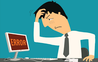 Common Customer Email Marketing Errors: Part 2