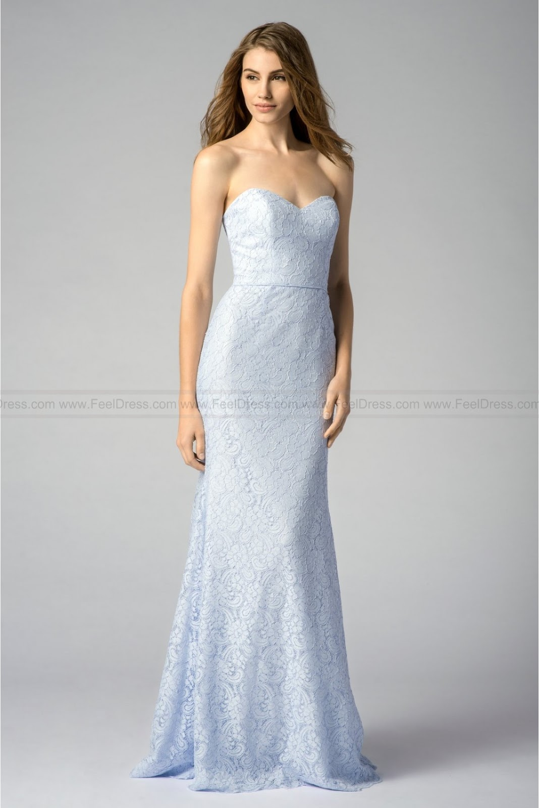 3aa427236f57 2016 cheap wedding dresses: Watters Millicent Bridesmaid Dress Style ...