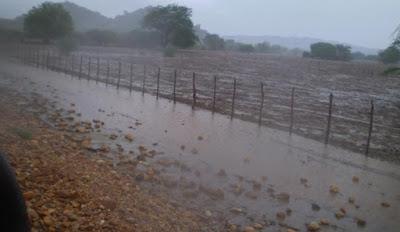Resultado de imagem para imagem de chuvas em sao pedro rn