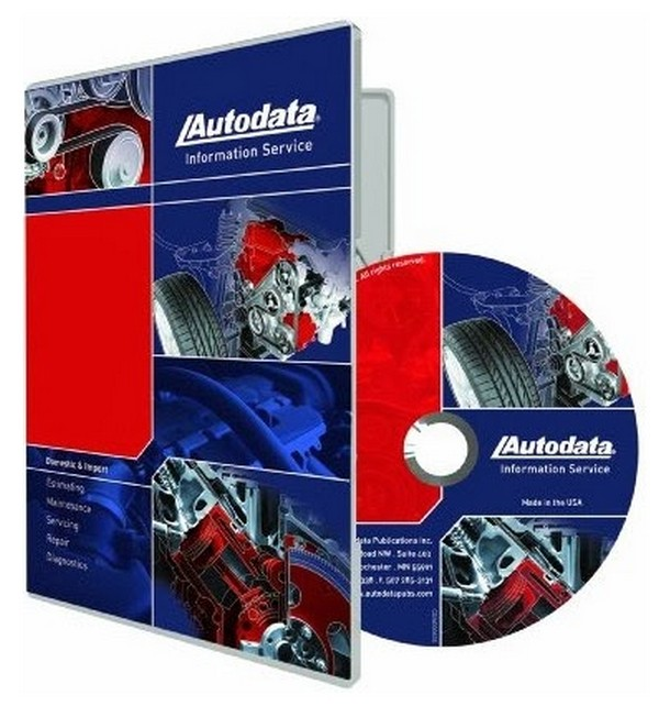 autodata 2015 version for automotive diagnosing repairing software without free download. Black Bedroom Furniture Sets. Home Design Ideas