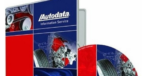 Autodata 3 24 Torrent full Version Download