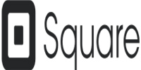Square Customer Care Toll Free Number, Service Number, Email Id, Helpline Number