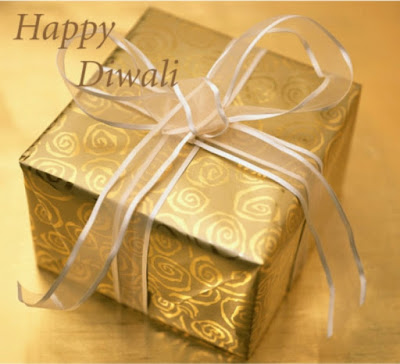 happy-diwali-jpg.
