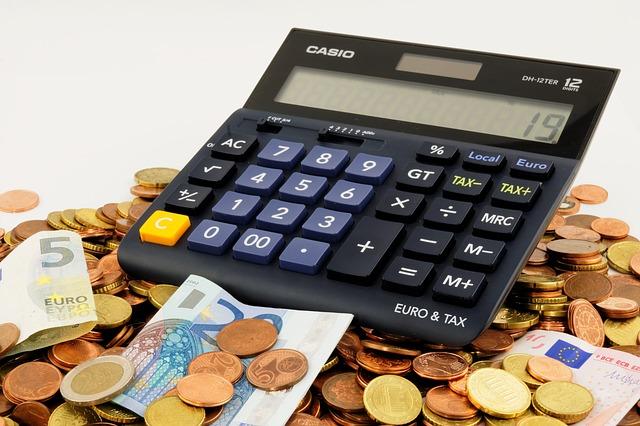 Cara kontrol gaji bulanan agar tetap awet