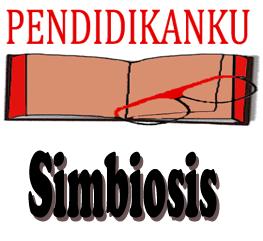 Pengertian Simbiosis
