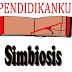 Pengertian Simbiosis Terlengkap