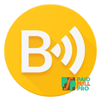 bubbleupnp download windows, bubbleupnp license, bubbleupnp chromecast, bubbleupnp android, how to use bubbleupnp, bubbleupnp apk download, bubbleupnp for dlna/chromecast apk, bubbleupnp full apk paidfullpro, BubbleUPnP for DLNAChromecast full version android apk free download, BubbleUPnP for DLNAChromecast mod apk android download