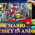 Download Super Mario odyssey APK on Android