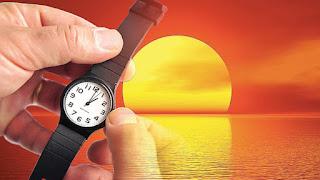 Horário de verão começou neste domingo: Veja horários de serviços e órgãos da Paraíba