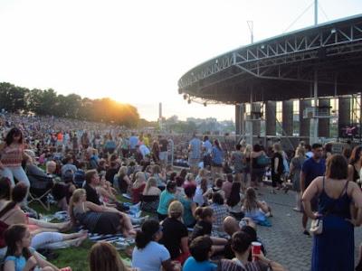 Teena in Toronto: Bruno Mars, The Moonshine Jungle Tour ...