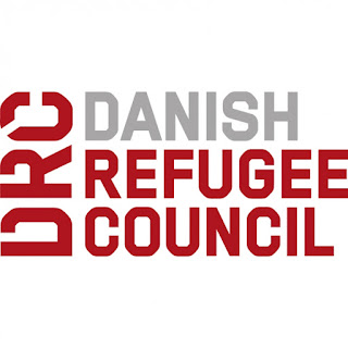 Job at The Danish Refugee Council (DRC)