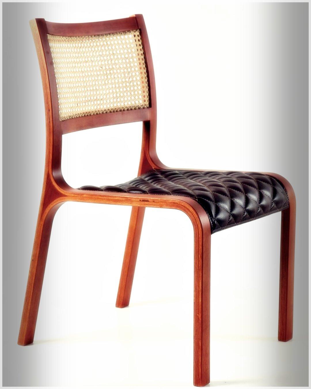 FurnitureDesign-98752696608