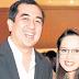 """COMELEC Chair on resigning: """"Pinag-iisipan at pinagdadasal"""""""