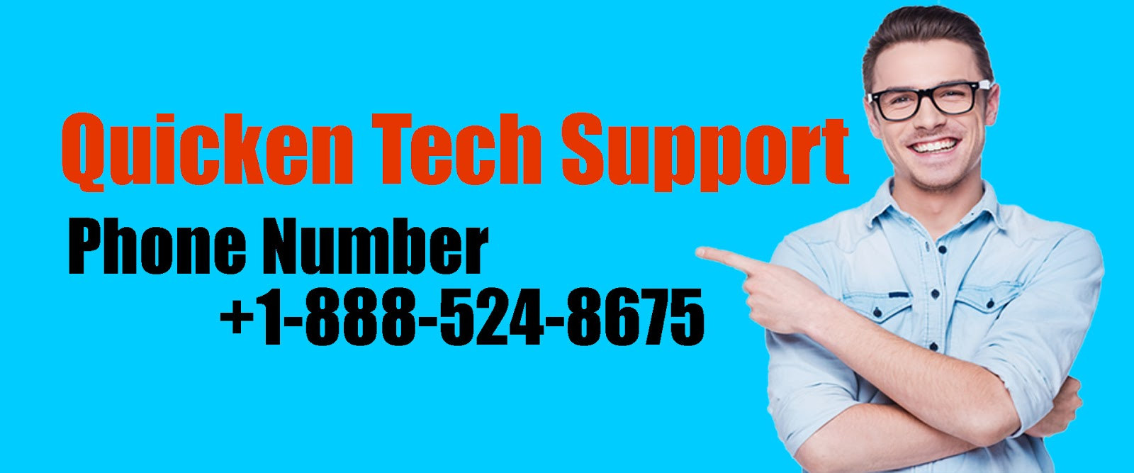 quicken tech support number 1888-524-8675