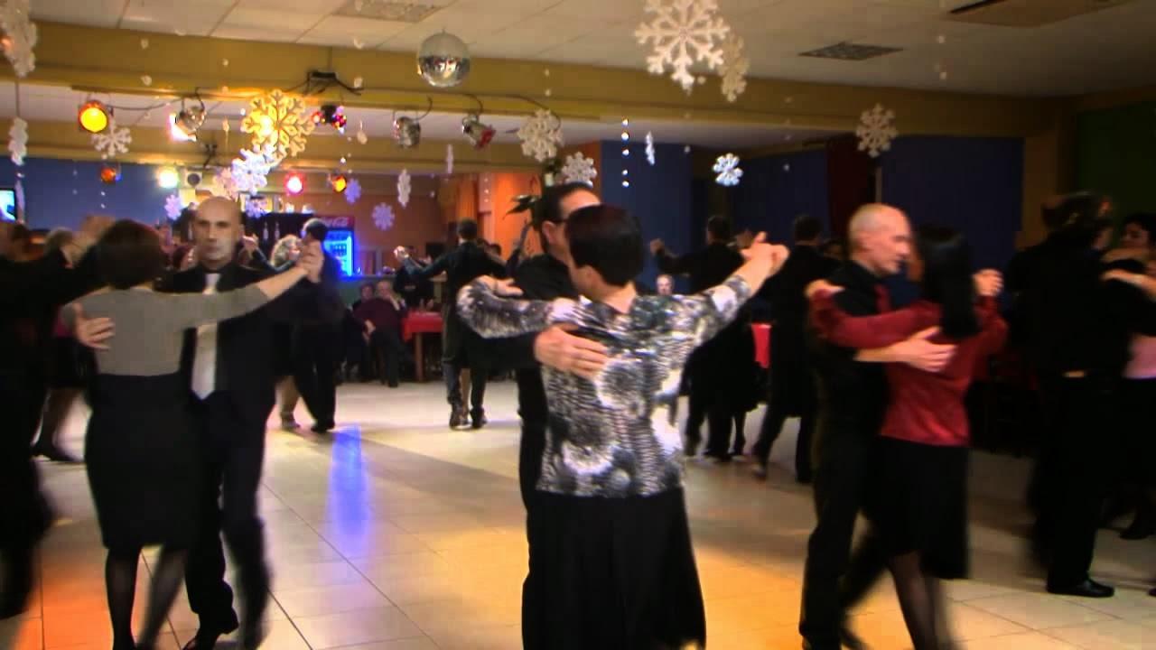 Ballare Per Single A Bielefeld