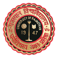 Rajasthan University Syllabus