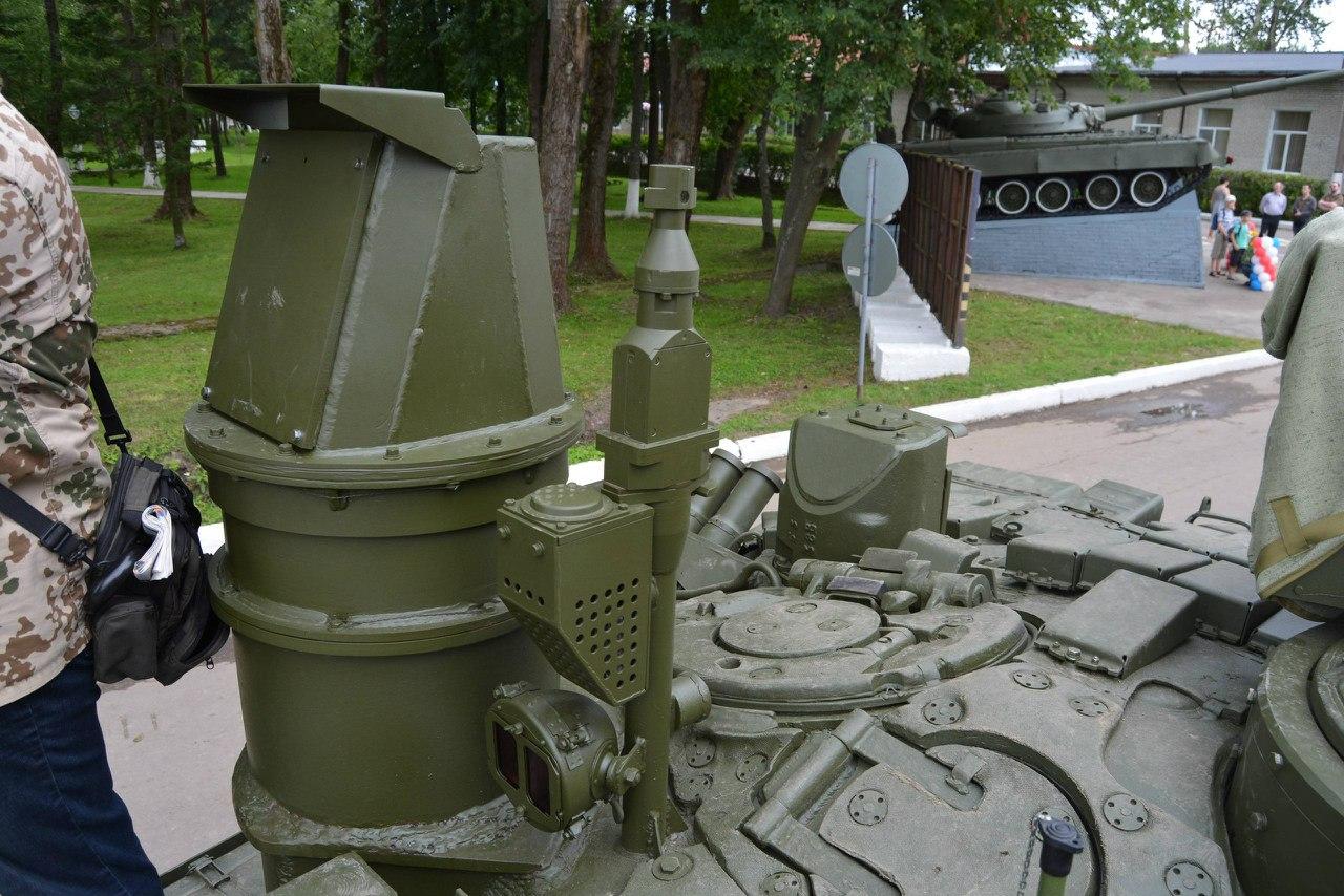 T-72B1 - Página 15 NSfPeKrrFBU