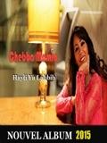 Cheba Mamia-Hayli Ya Lahbib 2015