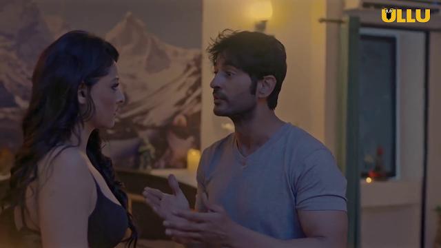 (18+) D-Code (Deewangi) Season 1 Complete Hindi 720p HDRip ESubs Download
