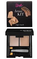 Sleek Makeup Brow Kit