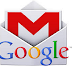 Daftar Akun Gmail Baru 2017 | Buat Email Gmail di GOOGLE
