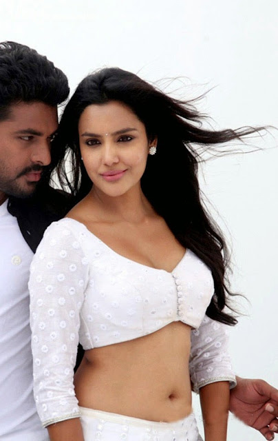 Priya Anand telugu hot actress photos