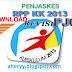 Download Administrasi PJOK Kelas 1 4 dan 5 KK 2013 SD dan MI