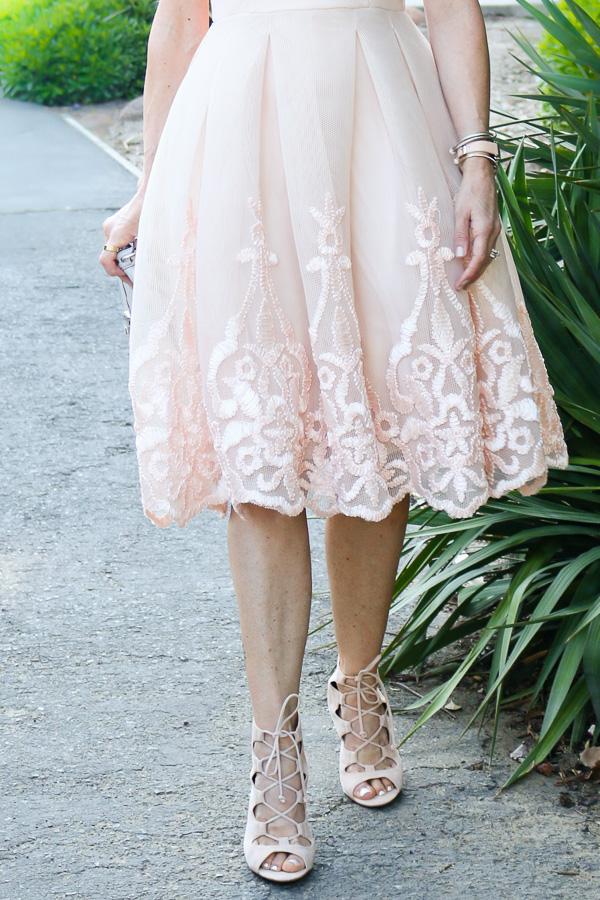suede lace up shoes