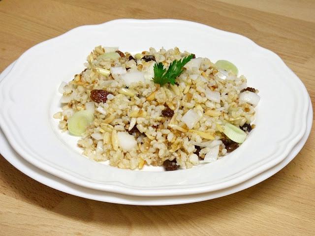 receta-arroz-integral-quinoa
