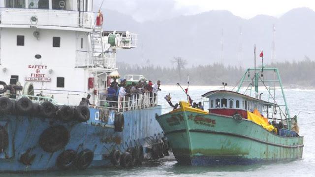 imigran srilanka