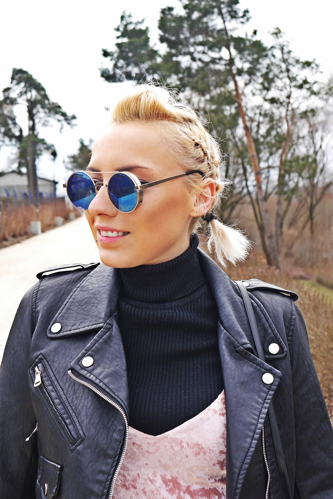 welurowa_sukienka_rozowa_zaful_karyn_blog_look_130317gh