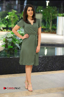 Actress Raashi Khanna Latest Poshoot Gallery  0012.jpg