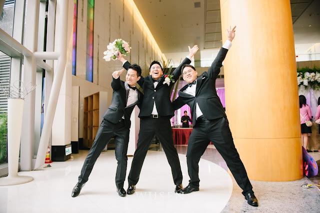 台中婚攝,裕元花園酒店,台中婚禮場地