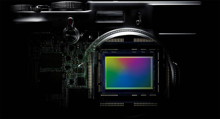 Lebih Dalam Tentang Resolusi Sensor dan Piksel