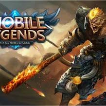 Istilah dalam Mobile Legend dari Nyampah sampai Mukil