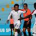 Comerciantes Unidos vs San Martín EN VIVO ONLINE Por la fecha 14° del Torneo Clausura / HORA Y CANAL