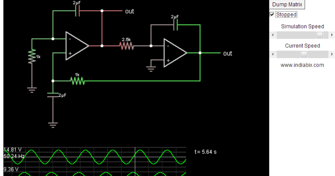 As Needed To Accommodate All Parallel Resistors In The Circuit